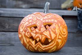 dremel pumpkin carving bit. check out some of these ideas to carve the perfect pumpkin dremel carving bit