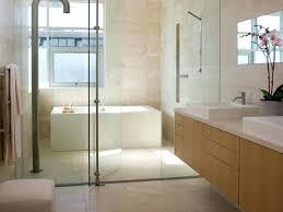 how to clean bathtub glass doors bathroom inspirations with bath tub tile glass door cleaning bathroom