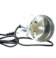 cyclone booster fan vent booster fan 4 inch inline duct booster fan extractor fan dryer vent