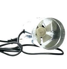 cyclone booster fan vent booster fan 4 inch inline duct booster fan extractor fan dryer vent
