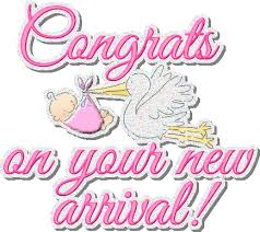 New Baby Congrats Free Congratulations Baby Cliparts Download Free Clip Art Free