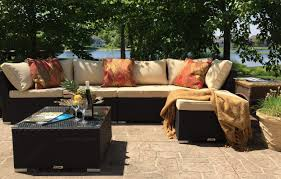 large size of patio outdoor plastic patio furniture sets patio furniture fabric commercial outdoor