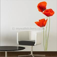 excellent design ideas poppy wall art large red grey poppies box canvas wall art picture 87 x 52 cm 3 shop categories metal canvas stickers nz in red on poppy wall art stickers with charming ideas poppy wall art poppies stickers metal canvas nz in