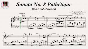 「Ludwig van Beethoven symphony No. 8」の画像検索結果
