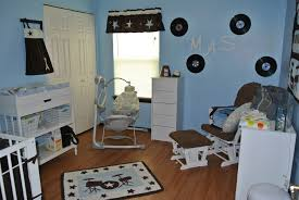 Music Decorations For Bedroom Interior 60 Awesome Music Room Ideas Music Room Decorating