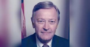 Milton A. Smith, Sr. Obituary - Visitation & Funeral Information