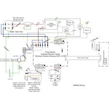wiring diagram gr8000 matrix dry steam cleaner septimus spares can t the right spare part