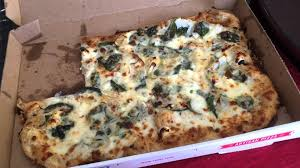feta cheese pizza dominos. Beautiful Feta For Feta Cheese Pizza Dominos V