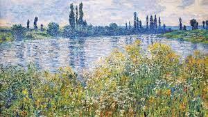 Impressionism Art Backgrounds ...
