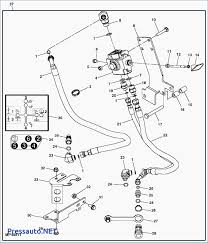 Amazing 12 volt 3 way ball valve wiring diagram photos 1965 mustang fuse block ford bronco
