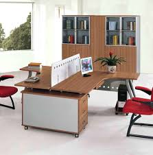 adorable home office desk. brilliant office adorable home office desk full size officeworks desks au t  shaped furniture intended adorable home office desk e