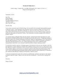 Executive Resume Cover Letter Sample Executive Resume Cover Letter Examples Choice Image Cover Letter 27