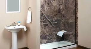 perfect tub to shower conversion design home tub to bath to shower conversion bath to shower tub to shower conversion