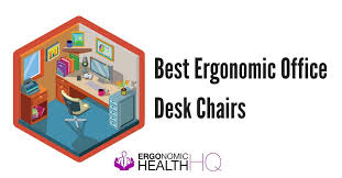 cool ergonomic office desk chair. Best Ergonomic Office Desk Chairs 2018 Edition (Updated With Top Affordable  Seats) Cool Ergonomic Office Desk Chair E