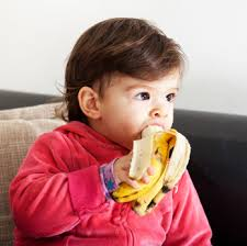 Handling Your Baby's Food Allergies and Sensitivities | Your Baby's ...