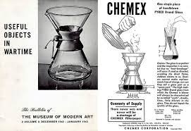 Needless to say, few ones come with superior. Chemex Coffee Maker Review How To Grind Benefits