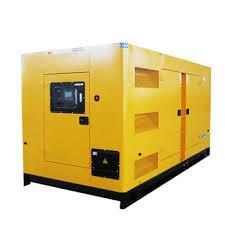 power generators. 60HZ 3 Phase 700KW Generators Mega Power Generator Undermount Genset