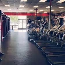 photo of ufc gym san dimas san dimas ca united states
