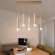 lighting bedroom ceiling. Ceiling Lights: Bedroom Lights Kitchen Light Fittings  Overhead For A Lighting Bedroom Ceiling