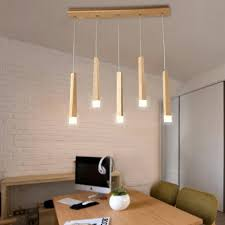 bedside lights for reading hanging lights in bedroom ideas funky lights hallway pendant light