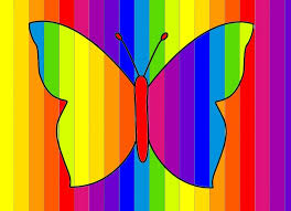 8 aug 2019 kleurplaat unicorn met regenboog google zoeken. 28 Ideeen Over Regenboog Kleurplaten In 2021 Kleurplaten Regenboog Knutselen Voor Kinderen