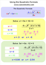 gcse maths algebra worksheets math solving linear equations pdf and school foundation factorising questions tes simultaneous
