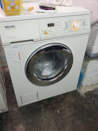 miele washing machine. Perfect Washing FileMiele Washing Machine Novotronic W985 WPSjpg For Miele