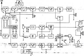 cb mic wiring guide cb image wiring diagram barjan mic wiring diagram all wiring diagrams baudetails info on cb mic wiring guide