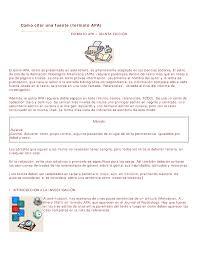 3 Citasenformatoapa Quinta Edicion Authorstream
