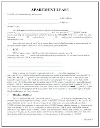 Lease Agreement Format 10 Free Printable Lease Agreement Forms 1mundoreal