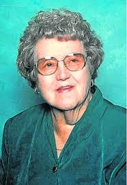 DUDLEY, Augusta Susan Powell   Obituaries   roanoke.com