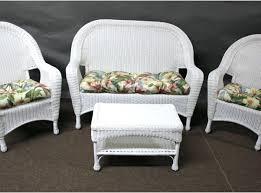 15 inch round bistro chair cushions outdoor greendale home fashions cushion