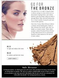 Beautycounter by Janice Rhodes Independent Consultant - Home | Facebook