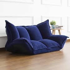 Japanese Style <b>Modern Living Room</b> Furniture Floor Seating ...