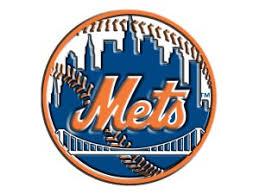 Mets Depth Chart 2019 Mets 360