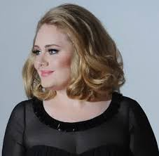 Fat Women Hair Style haircut for fat girls braided hairstyles 5489 by wearticles.com