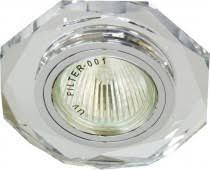 <b>Встраиваемые светильники Feron</b> купить в интернет-магазине ...