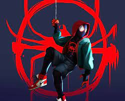 Into The Spider-Verse Marvel Comics ...