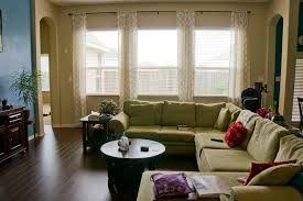 Living Room Curtains And Drapes Family Room Best Curtains For Family Room Drapes For Living Room