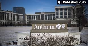 Find out about this award program. Millions Of Anthem Customers Targeted In Cyberattack The New York Times