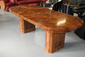 art deco furniture. Art Deco Dining Suite Furniture P