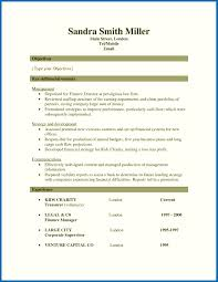 Meaning Of Resume Resume Skills Ideas Useful Key Skill In Resume Means For What Is The 23