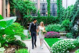 boston public garden wedding boston ma elopement massachusetts photos images pictures photographer michele conde photography beacon