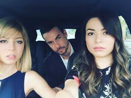 nathan kress and madisen hill wedding. there was an epic \ nathan kress and madisen hill wedding