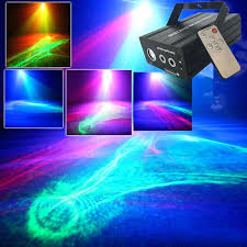 home lighting effects. Club Laser Light Red Green B Led Stage Home Lights For Car Ds Projector  Disco Lighting Effects