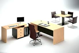 small office furniture layout. Interesting Layout Small Office Desk Arrangement Home Furniture In Layout