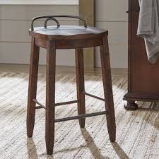 counter height vanity chair. phenomenal counter height chairs with back for your small home decor inspiration chairscounter vanity chair c