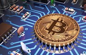 Výsledek obrázku pro bitcoin