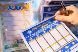 Le dernier résultat euromillion et tous les résultats de l'euromillions depuis sa création. Ryi5vlsqoh5x4m
