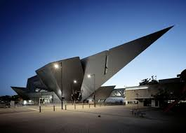 famous modern architecture. modern architecture famous